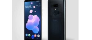 HTC U12+ & HTC U12 life Manual / User Guide