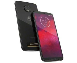 Manual motorola moto z3 play android 8. 1 device guides.