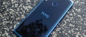 HTC Desire 20 Pro Manual / User Guide