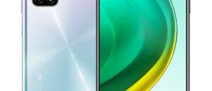 Xiaomi Mi 10T 5G, Mi 10T Pro 5G Manual / User Guide