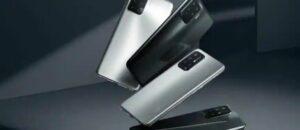 Oppo A74, Oppo A74 5G Manual / User Guide
