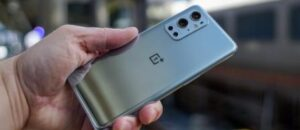 OnePlus 9, OnePlus 9 Pro Manual / User Guide