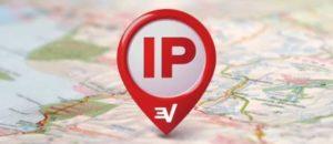 Cara Menyembunyikan Alamat IP Anda