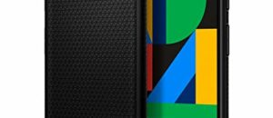 Google Pixel 4 & Pixel 4 XL Manual / User Guide