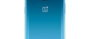 OnePlus 7T Manual Pdf / User Guide