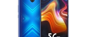 ZTE Nubia Play Manual / User Guide