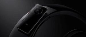 Huawei Mate 40 Pro+ Manual / User Guide