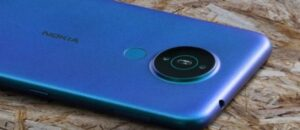 Nokia 1.4 Manual / User Guide