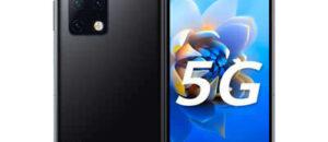 Huawei Mate X2 4G Manual / User Guide
