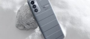 Realme GT Master, GT Master Explorer Manual / User Guide