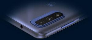 Motorola G Pure Manual / User Guide
